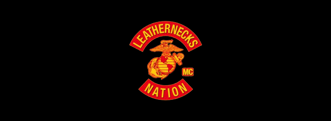 new jersey leathernecks mc